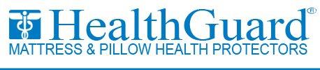 Health Guard -