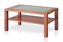 Confer.table KNS 1 /..