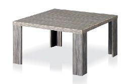 Confer.table KNS 9 /..