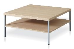 Conference table KNS..