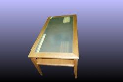 Kovarik Table