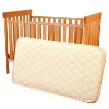 Organic Crib