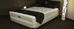 Premium Pillow Soft