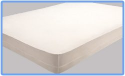 Full Mattress Encase..